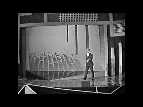Πέθανε ο Σαρλ Αζναβούρ