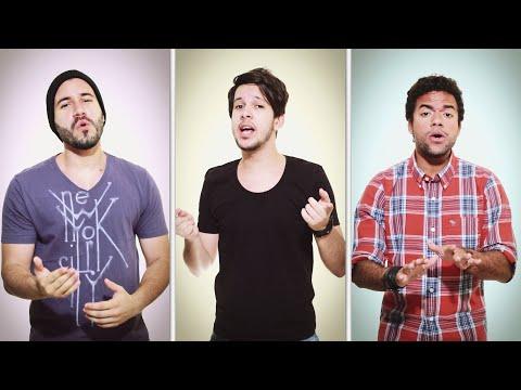 Trilha sonora de Chaves se torna viral na web