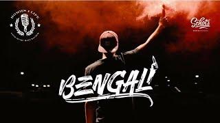 Homies 4 Life - Bengali (Official Video)