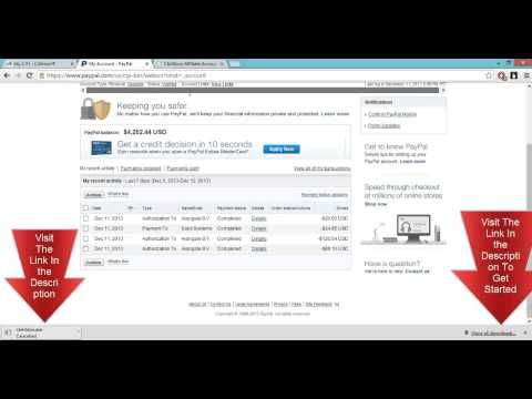Part Time Work From Home JOB – Earn over $247 / day !!!!!