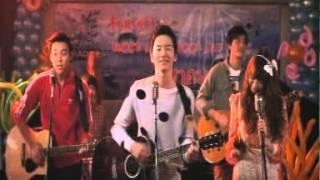 Nonton เรารักกันอยู่ไหม (OST. VIRGIN AM I) Film Subtitle Indonesia Streaming Movie Download