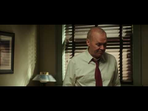 The Founder 2016 1080p - The business Scene