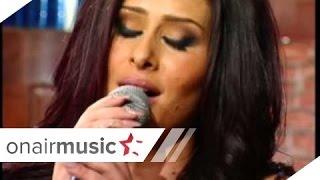Shkurte Gashi - Perralle Me Tupan -  Live 3 - 2013