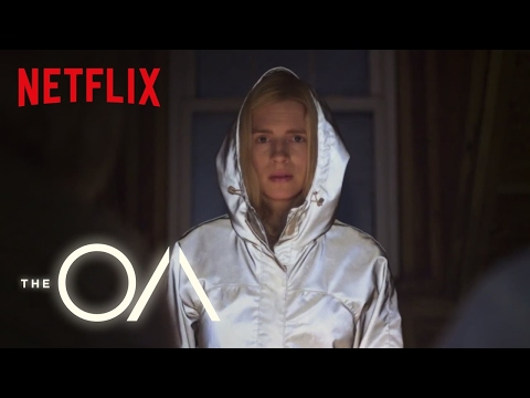 The OA Teaser 'The Others'
