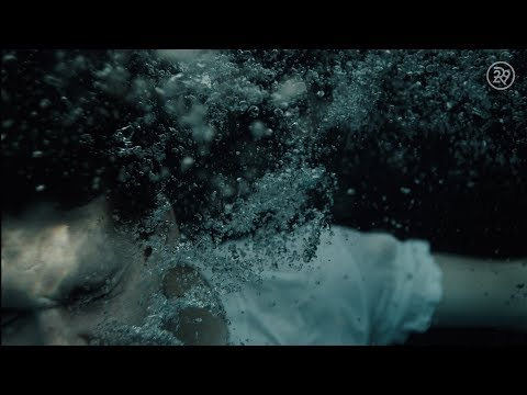 Come Swim Film Directed By Kristen Stewart | Shatterbox Anthology | Refinery29