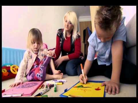 The Apprentice UK Series 7 - Episode 11 - Part 5 of 6 - Helen Louise Milligan