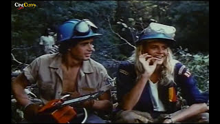Nonton Carnivore   Hollywood Thriller Movies   Steven Walker, Jill Adcock Film Subtitle Indonesia Streaming Movie Download