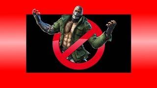 Video I Hate Bryan Tekken 7 Punish Guide MP3, 3GP, MP4, WEBM, AVI, FLV September 2019