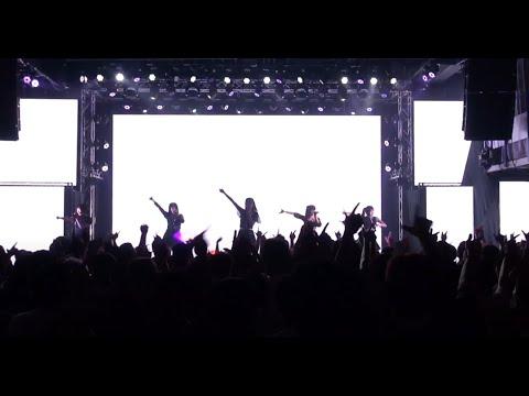 DEAR KISS 4th ワンマンライブ 「ため息の世界はいらない」ライブ映像