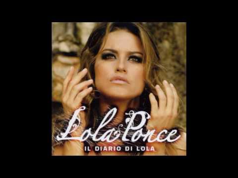 Tekst piosenki Lola Ponce - No Matta What po polsku
