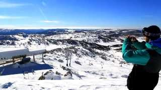 PERISHER Season Wrap 2013