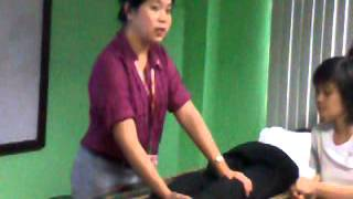 femoral nerve stretch youtube – applecool, Muscles