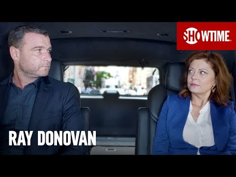 Next On Episode 8 | Ray Donovan | Season 6