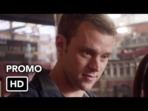 Chicago Fire 2.19 Preview
