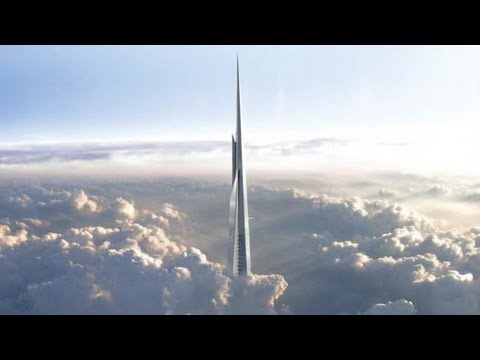 mega - World's 5 Mega Construction Projects - as part of the travel series by GeoBeats. Around the world, we keep building structures that are taller and bigger tha...