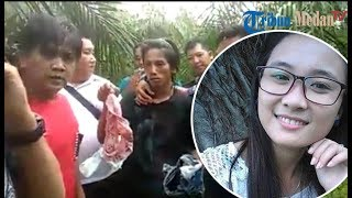 Download Video Pelaku Perlihatkan Pakaian Dalam Pendeta Muda yang Disembunyikan di Semak-semak MP3 3GP MP4