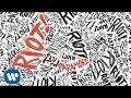 Download Lagu Paramore: When It Rains (Audio) Mp3 Free