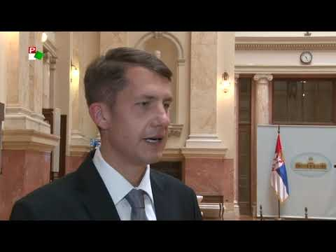 Dr. Pásztor Bálint Trianonról is beszélt Koszovó kapcsán parlamenti felszólalásában-cover