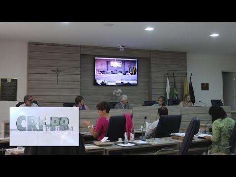 Plenária - Janeiro/2015