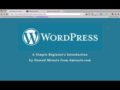 wordpress vs joomla review miracle tutorials apk downloader