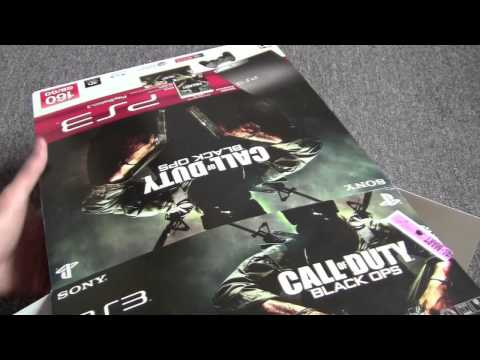 call of duty black ops playstation 3 cheat codes