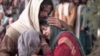 Ennil Enna Kandeer Tamil Christian Song W/lyrics