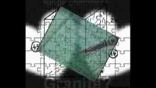 Shanti manTra Om 114 heart scorpius libra 92 97 6 & 9? Video