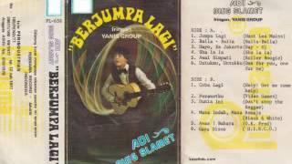 Download Lagu Adi Bing Slamet album Berjumpa Lagi Mp3