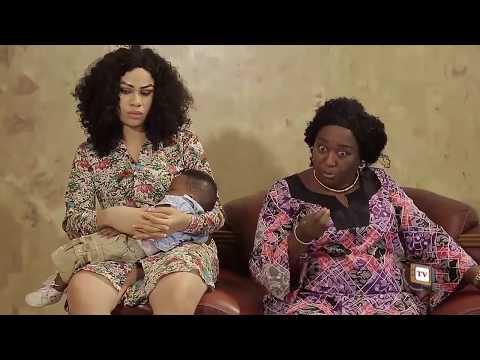 Money Before Marriage Season 5&6 (Teaser) - 2018 Latest Nigerian Nollywood Movie