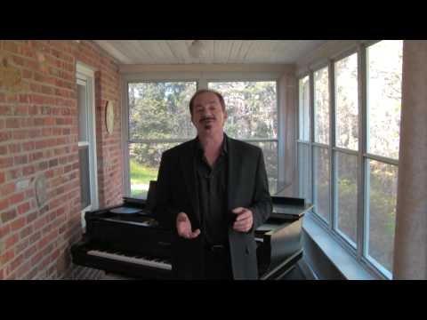sonnyspianotv - To see video tours of all our current inventory for sale go to http://SonnysPianoTV.com/piano-gallery. If you like pianos and piano music you'll love this we...