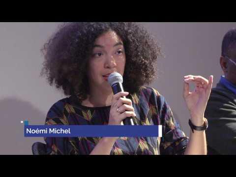 Table ronde: Racisme anti-noir: les défis genevois