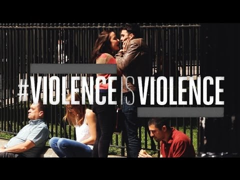mankind - 40% of domestic violence is against men in the UK. Violence is violence, no matter who it's aimed at. Our helpline costs just £35000 per year to run, by don...