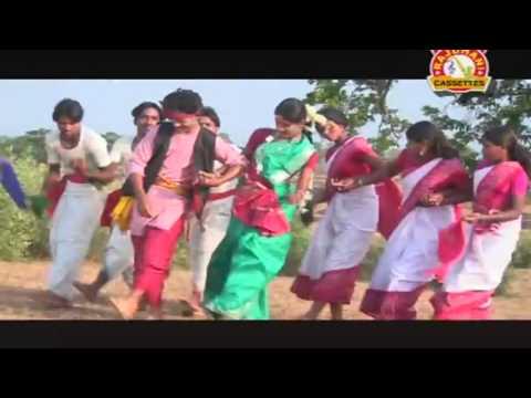 Video HD New 2014 Hot Nagpuri Theth Songs | Mor Sang Chalu Ghure Bon  | Azad Ansari, Sarita Devi download in MP3, 3GP, MP4, WEBM, AVI, FLV January 2017