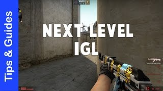"""-used clip from LG because why not-the idea is kind of an """"if - then"""" formula so 1. you as a strat caller can be more effective (knowing what players will almost certainly do), and 2. players (especially lower level/newer ones) can fall back into something they know when they need to.-the reason i say """"next level"""" is because i've seen very very few strat callers that actually do this effectively or at all. most people don't know this is something you should consider."""