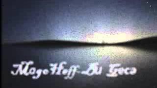Magoheff-Bu gecə (2014)