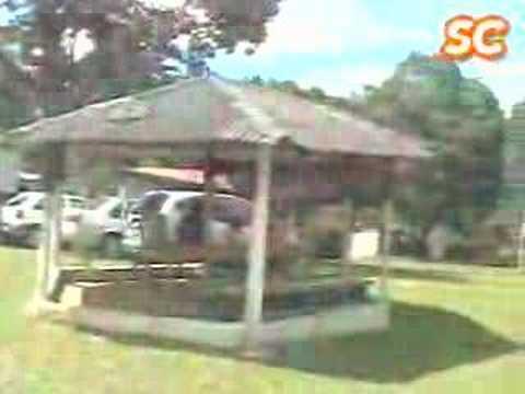 Sitio São Lourenço