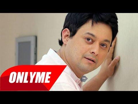 Video Sai Tamhankar Birthday 25th June - Birthday Wishes from Marathi Actor Swapnil Joshi download in MP3, 3GP, MP4, WEBM, AVI, FLV January 2017