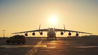 Video An-225 v Praze (DOKUMENT CZ) MP3, 3GP, MP4, WEBM, AVI, FLV November 2018