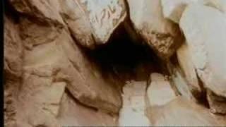 Nur Dağı ve Hira Mağarası