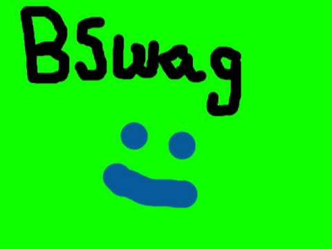 Bswag new swagger 2012