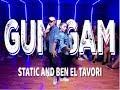Download Lagu Static and Ben El Tavori - Gumigam | Kath Herrera & Angel Pacheco Choreography Mp3 Free
