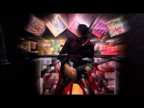Al final de los tiempos-( The end of time )-JJ PAZ Album- Diamante