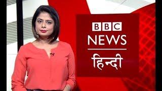 Balakot: Major escalation of tension between India and Pakistan। BBC Duniya with Sarika (BBC Hindi)