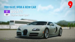 Nonton Fast And The Furious - #9 - Bugatti Veyron Super Sport! (Eesti Keeles) Film Subtitle Indonesia Streaming Movie Download