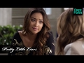Pretty Little Liars 4.20 Clip 2