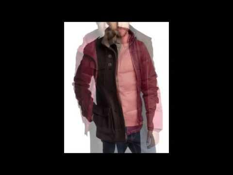 ESPRIT Deutschland Meiste Mode Produkte auf meistemode.com