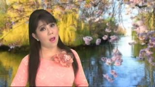 Em con nho mua xuan (Ngo Thuy Mien) - Bao Ngoc QH Media