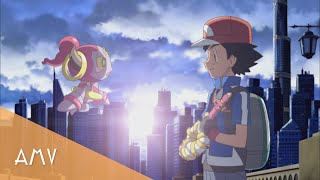 Nonton    Amv                Tweedia   Pok  Mon The Movie  Hoopa And The Clash Of Ages Film Subtitle Indonesia Streaming Movie Download