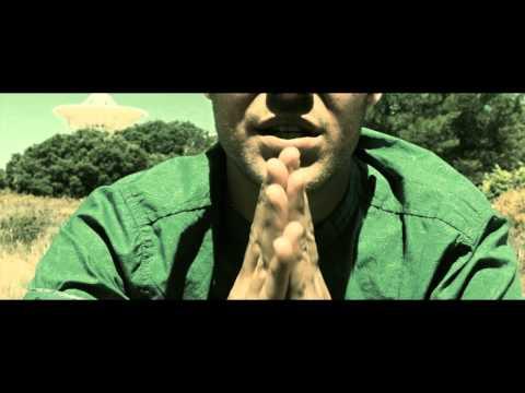 Gastonbeiker – «Sólido» [Videoclip]