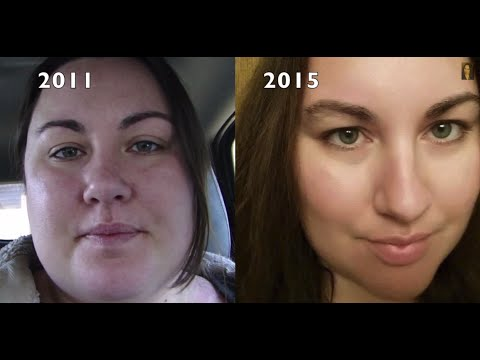 WEIGH IN AFTER 14 DAYS JUST JUICING + FATNESS REVEALED